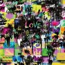 LOVE/FoZZtone