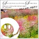 Scintillating Spring/Genuine Fakes