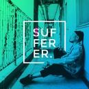 Sufferer/泉