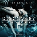 DISCOVERY(Remaster Extended Version)/GRATEC MOUR