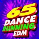 65 Dance Running EDM/Running Music Workout