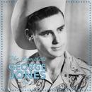 The Complete George Jones (VOL.1)/George Jones