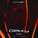 Isolator/Getty