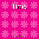 Time ~ドラマ「美食探偵 明智五郎」主題歌~(オルゴール)/オルゴールサウンド J-POP