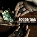 BRAND-NEW OLD-STYLE/locofrank
