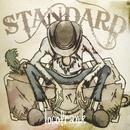 STANDARD/locofrank