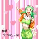 Red Nursery Tale feat.GUMI/moguwanP