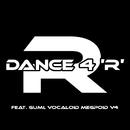 Dance 4 'R' feat.GUMI/Sad Juno