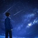 星影の約束/fixsodia