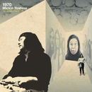 1970/ミッキー吉野
