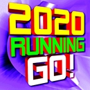 2020 Running Go!/Cardio Hits! Workout
