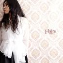 Flairs/神田優花