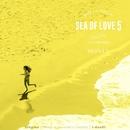 未来へ(for HONEY LOVERS) -Single/いーどぅし