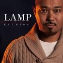 LAMP/EXTRIDE