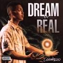 DREAM or REAL/MUROZO