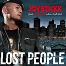Lost People feat. MoNa a.k.a. Sad Girl/JOYSTICKK