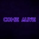 COME ALIVE/Couple