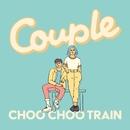 Choo Choo Train/Couple