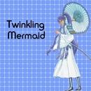 Twinkling Mermaid feat.神威がくぽ/moguwanP