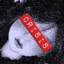 CRISIS feat.神威がくぽ/ROCKAA