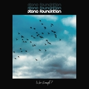 Is Love Enough?/STONE FOUNDATION