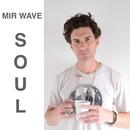 SOUL/Mir Wave