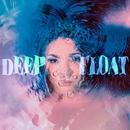 Deep Float/MARIA