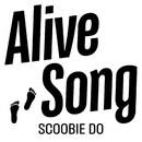 Alive Song/SCOOBIE DO