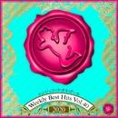 Weekly Best Hits Vol.40 2020(オルゴールミュージック)/西脇睦宏