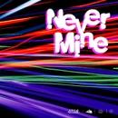 Never Mine/超特急