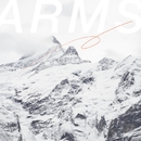 ARMS/GOOD BYE APRIL