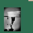 Rothko/環ROY