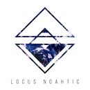 LOCUS/NOAHTIC