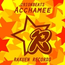 Acchamee/ORIONBEATS