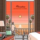 Paradise feat. Michael Kaneko/DJ HASEBE