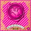 Weekly Best Hits, Vol.45 2020(オルゴールミュージック)/西脇睦宏