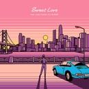 Sweet Love feat. 大橋純子/DJ HASEBE