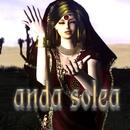 anda solea feat.Lily/sheeplibra