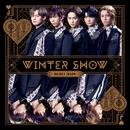Winter Show/超特急