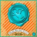Weekly Best Hits, Vol.47 2020(オルゴールミュージック)/西脇睦宏