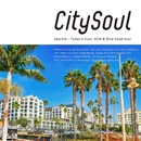 City Soul:Sparkle - Today's Soul, AOR & Blue Eyed Soul <Digital Edition>/V.A.