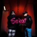 Sekai feat. Koedawg/VaVa