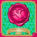 Weekly Best Hits, Vol.1 2021(オルゴールミュージック)/西脇睦宏