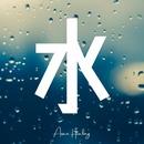 水/ASIAN HEALING
