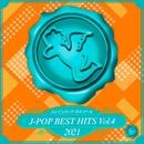 2021 J-POP BEST HITS, Vol.4(オルゴールミュージック)/西脇睦宏