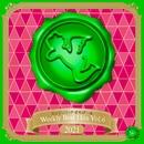 Weekly Best Hits, Vol.6 2021(オルゴールミュージック)/西脇睦宏