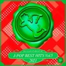2021 J-POP BEST HITS, Vol.5(オルゴールミュージック)/西脇睦宏