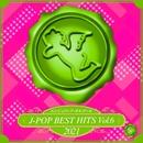 2021 J-POP BEST HITS, Vol.6(オルゴールミュージック)/西脇睦宏