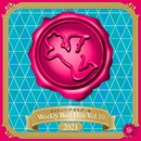Weekly Best Hits, Vol.10 2021(オルゴールミュージック)/西脇睦宏
