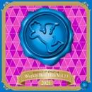 Weekly Best Hits, Vol.13 2021(オルゴールミュージック)/西脇睦宏